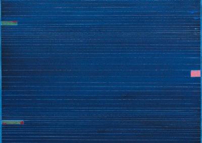 nuit-bleue-de-prusse-bleu-azur-netIMG_5316_1_2