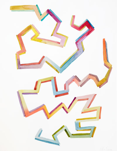 50x65cm_Fragment-vol.2_La-muraille