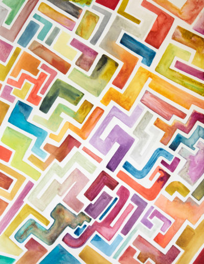 50x65cm_Fragment-vol.2_Les-cellules