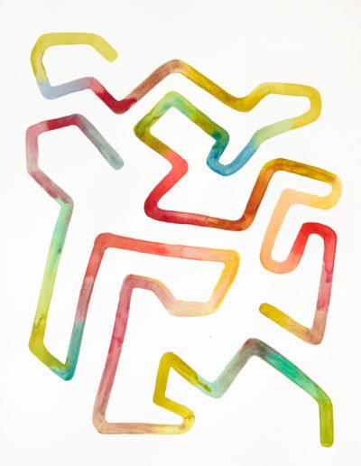 50x65cm_Fragment-vol.2_Parcours-d'une-fourmis